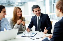 despre conexiuni professional service