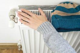spalarea instalatiilor termice