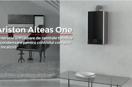 ariston alteas one net