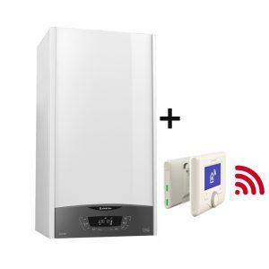 Ariston Clas One 35 + Termostat Sensys Net