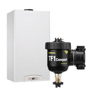 centrala termica chaffoteaux inoa green 29 fernox tf1 compact 581 1