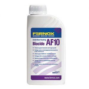 Fernox Biocide AF-10
