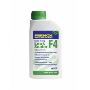 Fernox Leak Sealer F4