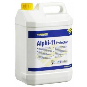 Antigel instalatii termice 5L Fernox Alphi-11-Protector