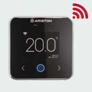 Termostat Ariston CUBE S NET