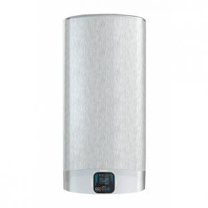 Boiler Ariston Velis EVO Plus 50