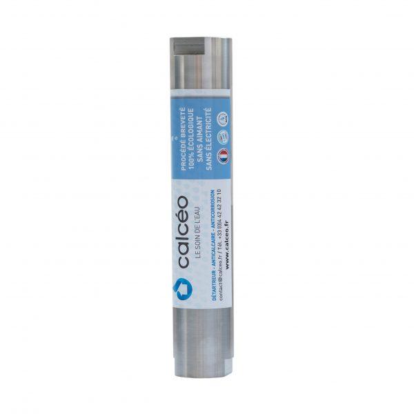 filtru anticalcar calceo 1500