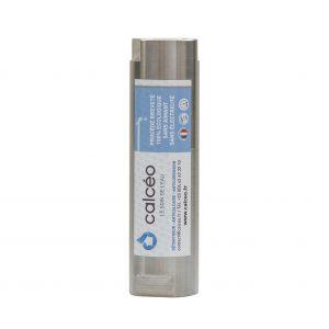 filtru anticalcar calceo 800