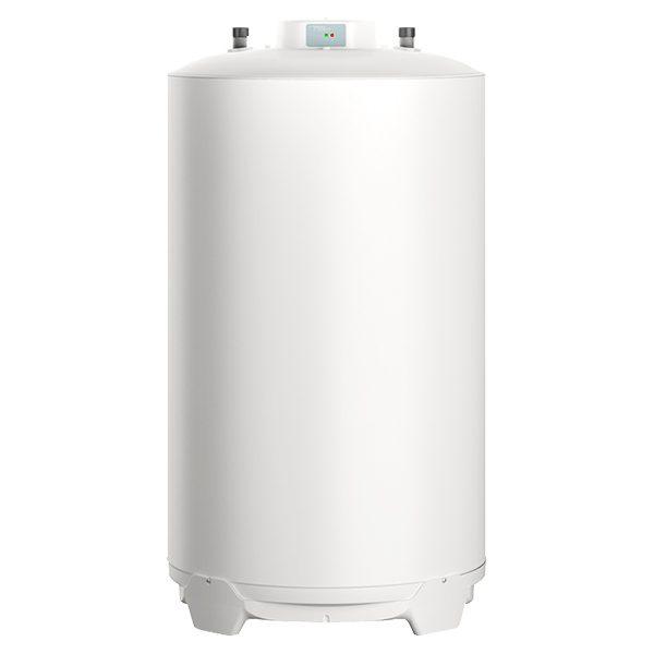 boiler ariston bch 120