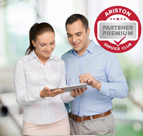 cps-partener-platinum