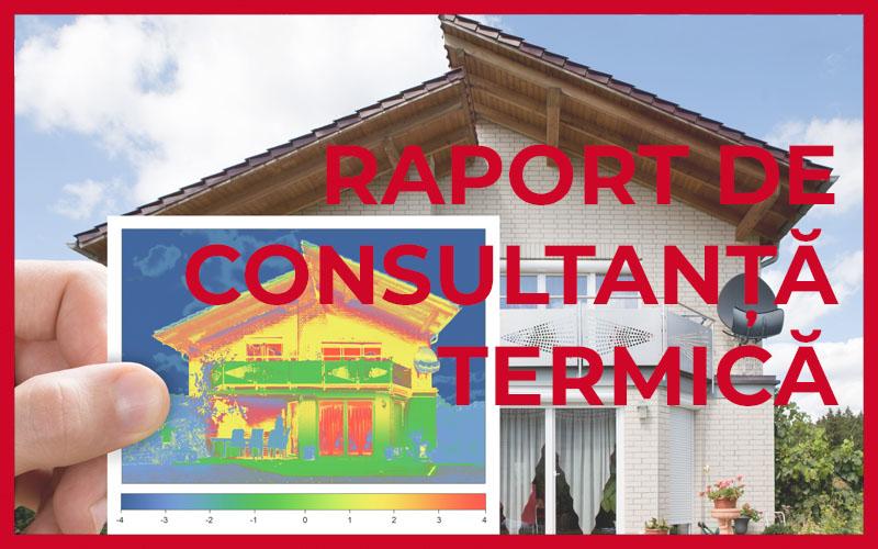 raport consultanta termica border